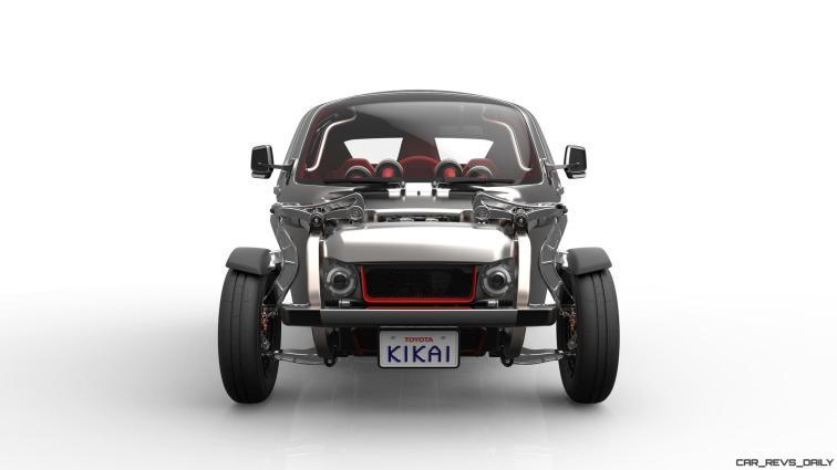 Toyota_Kikai_003_BEC426066E52E59561573EFA5FE88D28A0376429