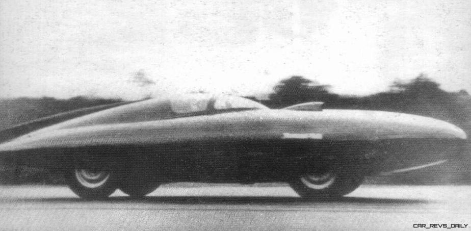 gaz-torpedo-2