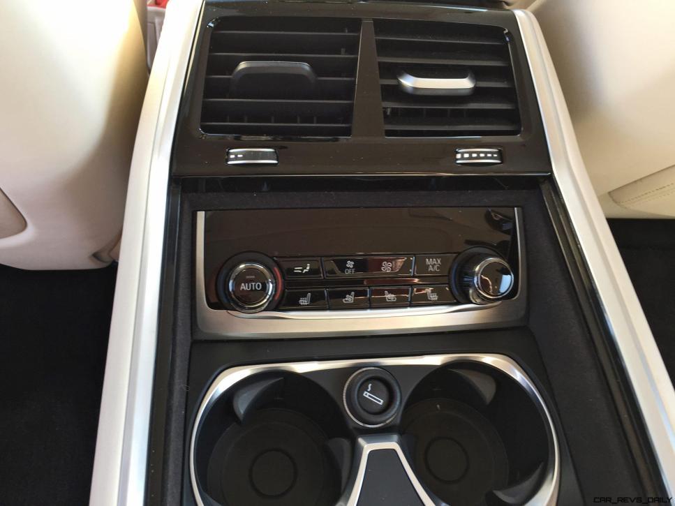 2016 BMW 750i 20