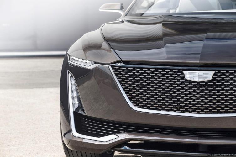 2016-Cadillac-Escala-Concept-Exterior-018 copy