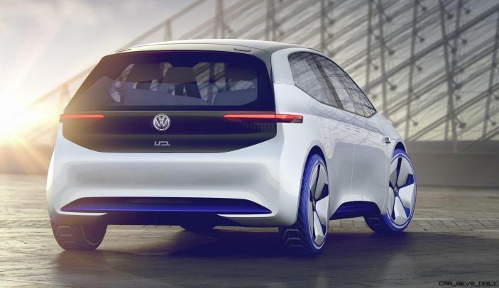2016-volkswagen-id-concept-16