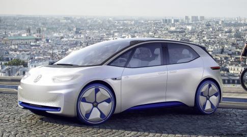2016-volkswagen-id-concept-18