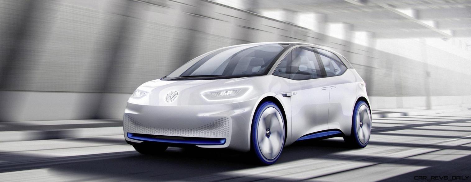 2016-volkswagen-id-concept-23