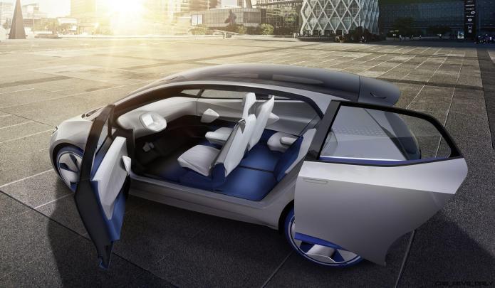 2016-volkswagen-id-concept-25