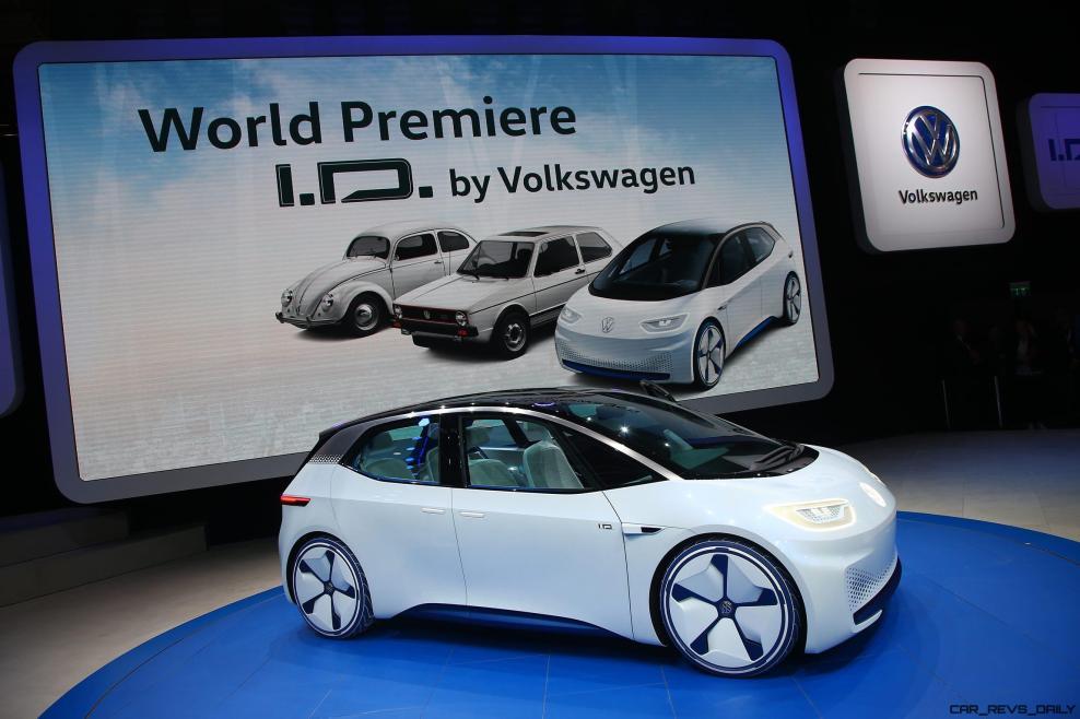 2016-volkswagen-id-concept-9
