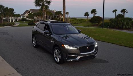 2016-jaguar-f-pace-35t-r-sport-5