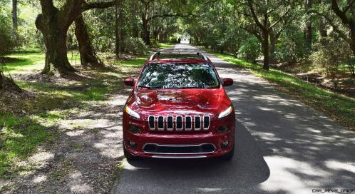 2016-jeep-cherokee-overland-4x4-3