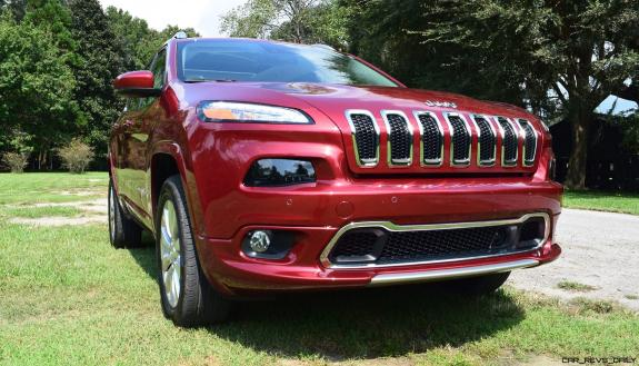 2016-jeep-cherokee-overland-4x4-32