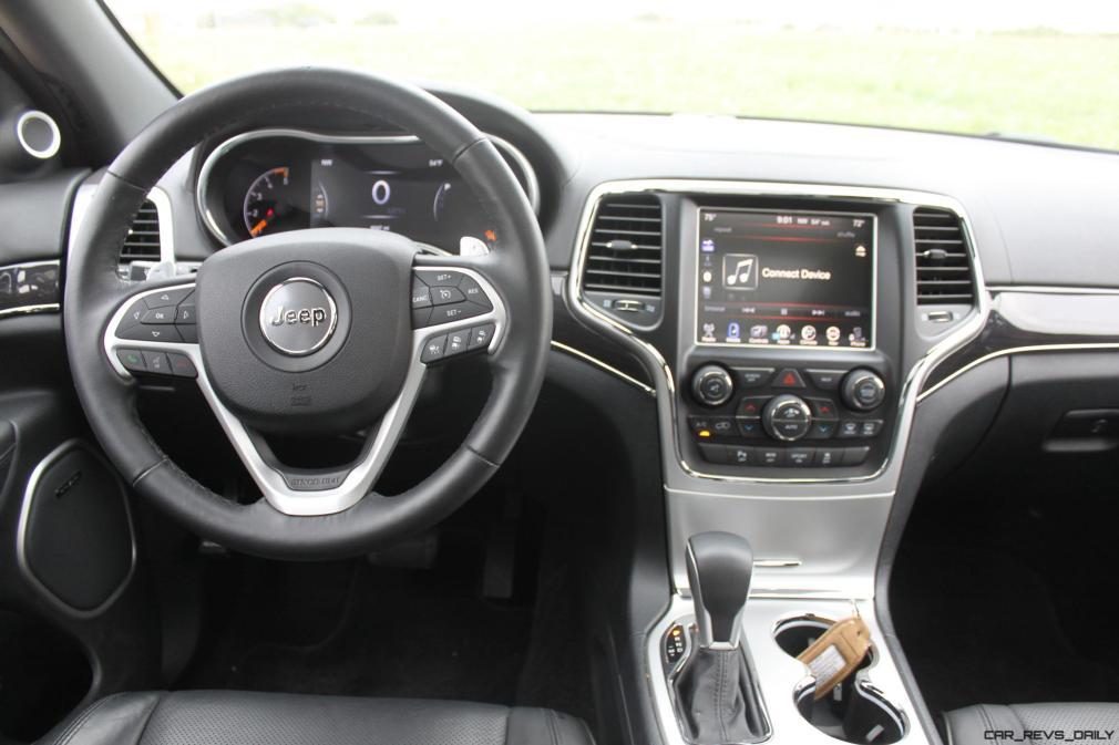 2016-jeep-grand-cherokee-overland-14
