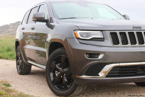2016-jeep-grand-cherokee-overland-2