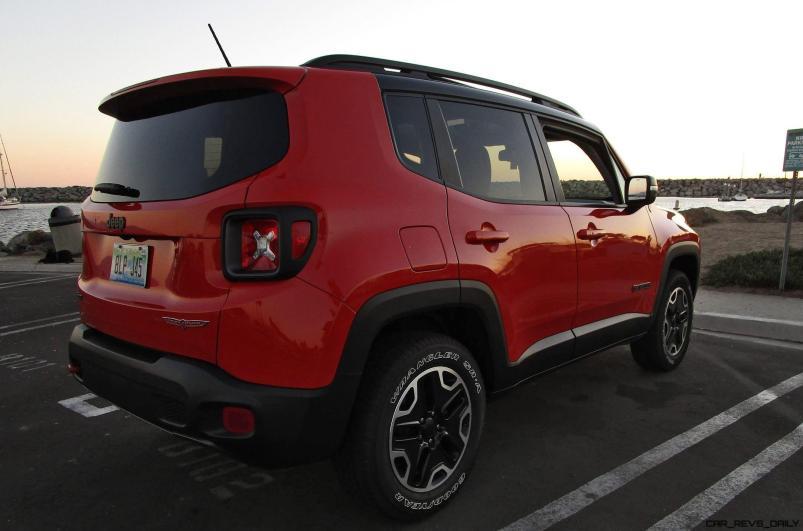 2016-jeep-renegade-trailhawk-4x4-5