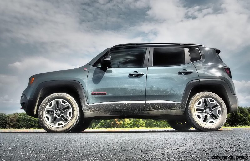 2016-jeep-renegade-trailhawk-review-23
