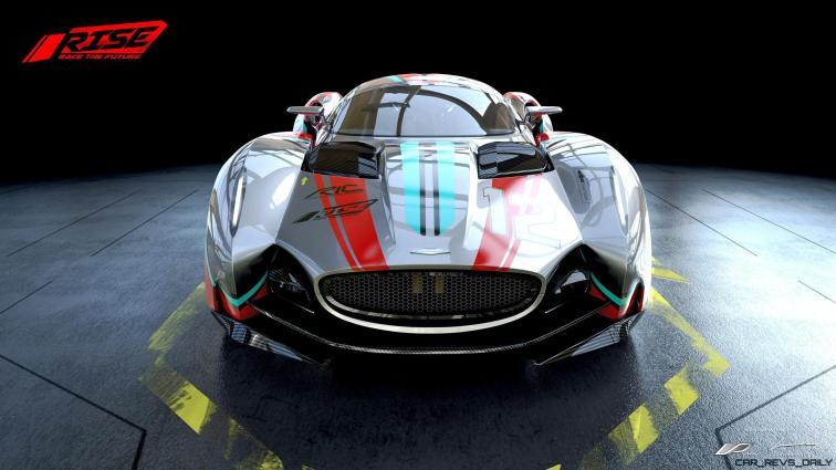 jannarelly-jd1-hardtop-rise-the-game-5