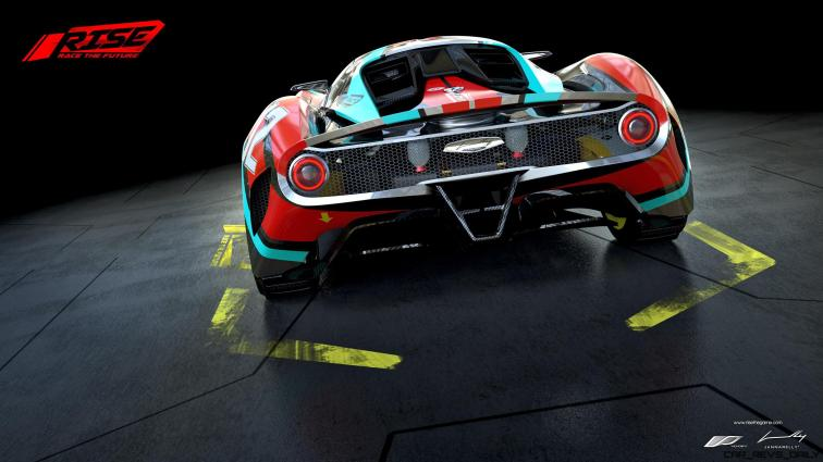 jannarelly-jd1-hardtop-rise-the-game-8