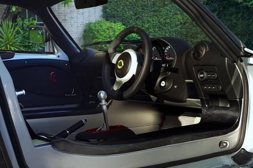 exige-sport-380-interior-2-image