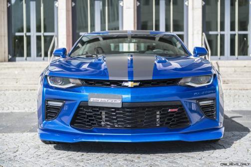 csm_geigercars-camaro-50th-anni-stripes_13_da4b7b5e37
