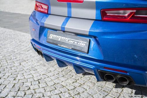csm_geigercars-camaro-50th-anni-stripes_25_b8f651e84e