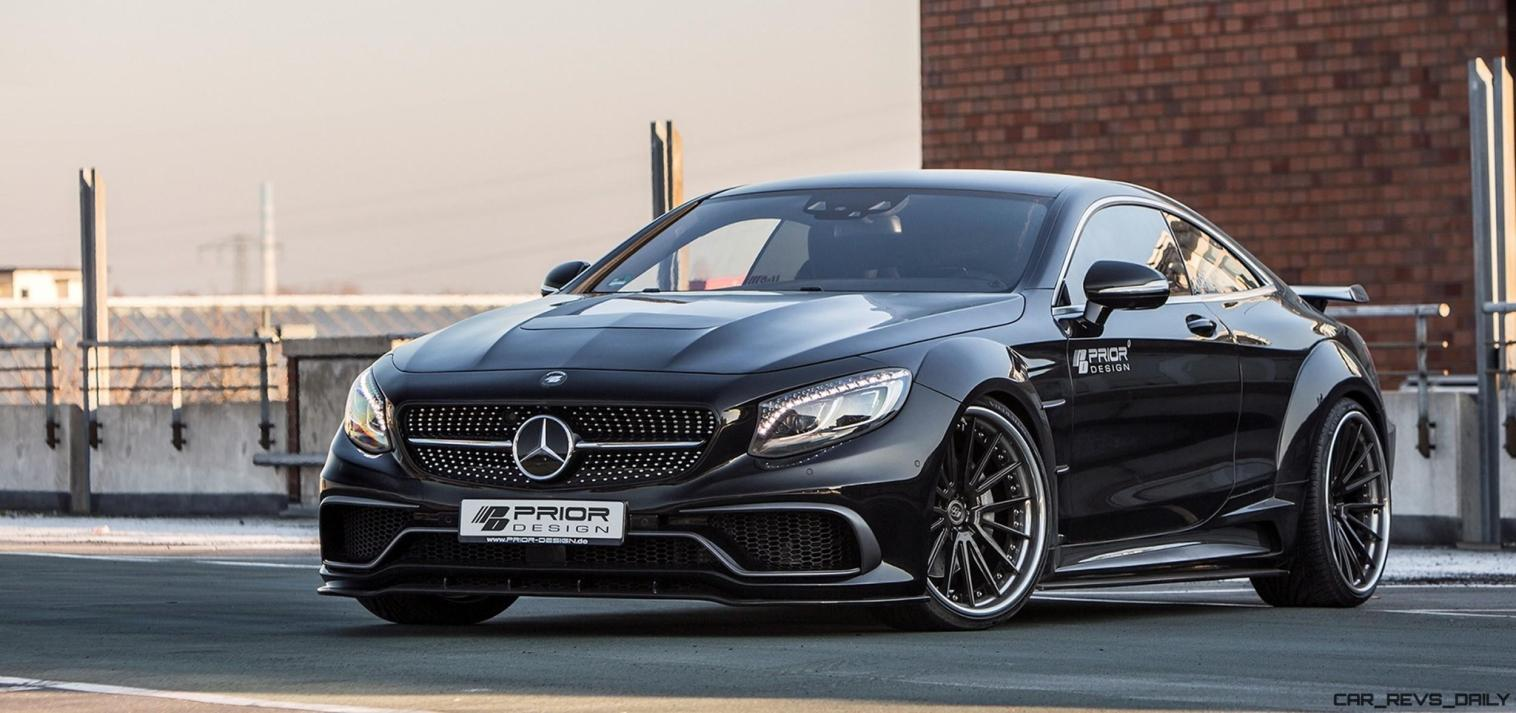 IMG_0272_prior-design_PD75SC_Widebody_aero-kit_PD4Forged_Wheels_S_Coupe_25