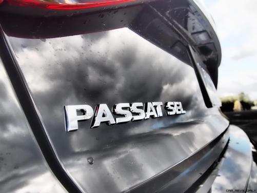 pa211875