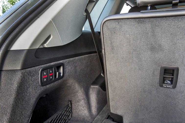 2017 Audi Q7 USA 15