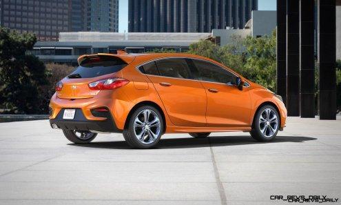 2017-Chevrolet-CruzeHatch-002