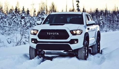 2017 Toyota Tacoma TRD Pro 13 copy