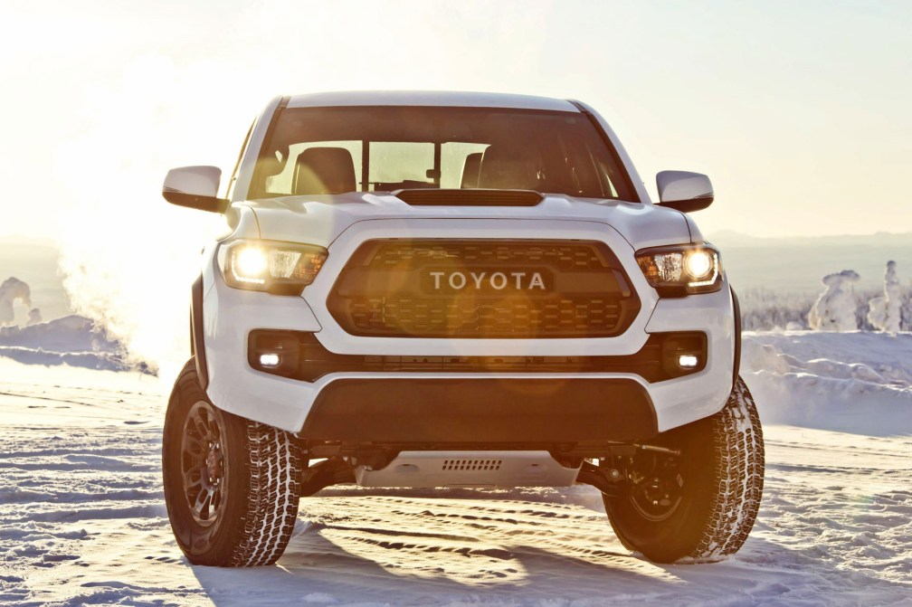 2017 Toyota Tacoma TRD Pro 37 copy