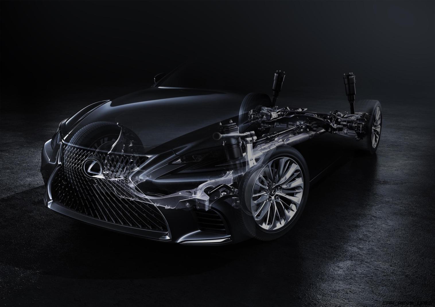 Lexus_2017_NAIAS_Teaser_F08D865EA6BF1A5CE6D78D438C205C9D0B4A51A1
