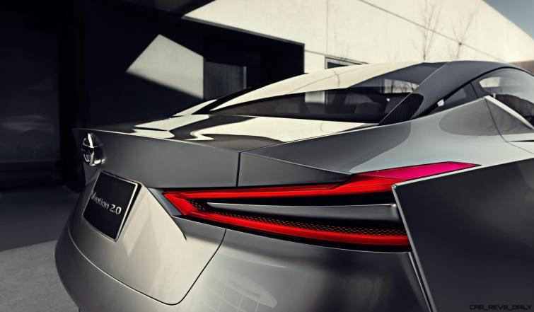 Nissan_Vmotion_2_point_0_11