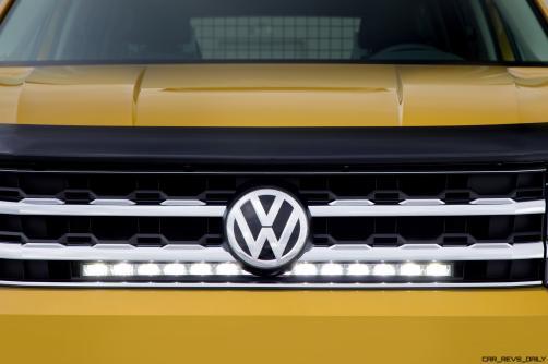 170204 VW Atlas_219 copy