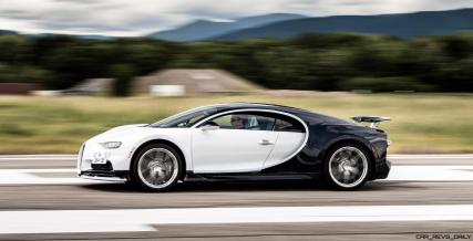 17_Molsheim_Bugatti_Atelier