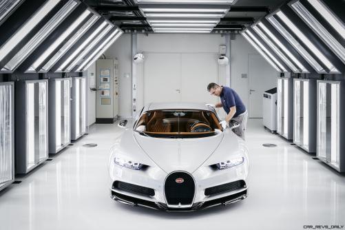 20_Molsheim_Bugatti_Atelier