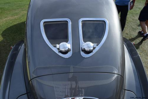 1939 Bentley 4