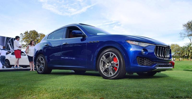 2017 Maserati LEVANTE 12 copy