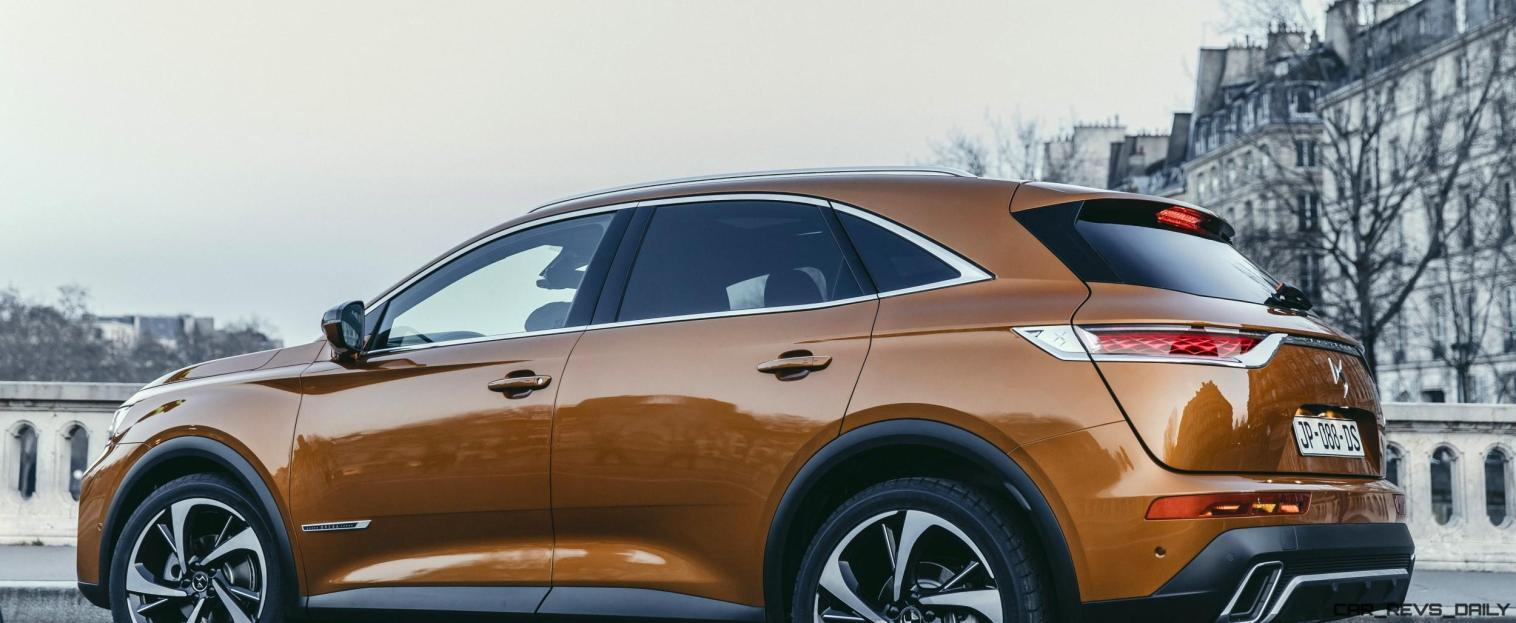20170228 DS 7 CROSSBACK - R3-4