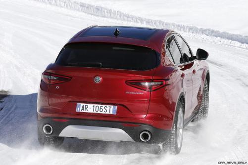 2018 Alfa Romeo STELVIO59