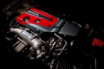14 - 2017 Civic Type R copy