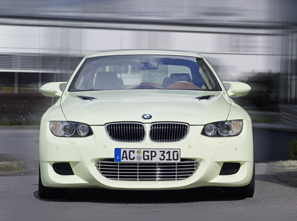 2007_GP3