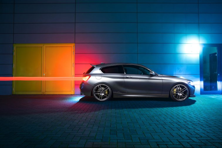 2016_150d_by_AC_Schnitzer_ (3)_300