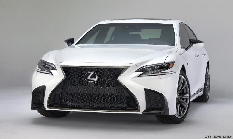 2017_NYIAS_2018_Lexus_LS_500_F_SPORT_002_F7BB5915A414EFB3468BCCCBFFC8F0F4F2A6B6EA
