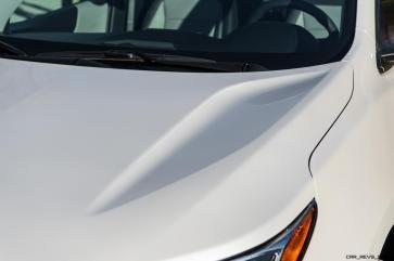 2018 Chevrolet EQUINOX 1.5T Premier 12