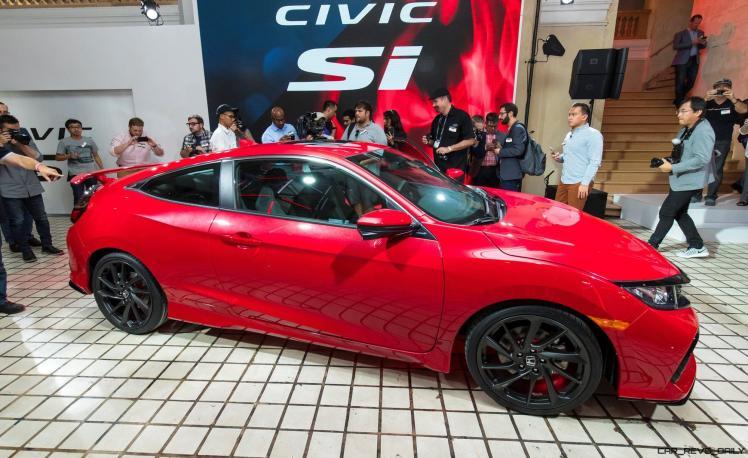 Honda_Civic_Si_Prototype_08
