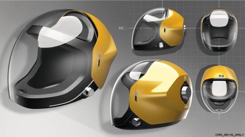 Renault_90021_global_en