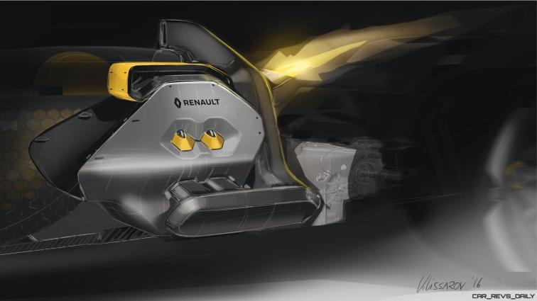 Renault_90025_global_en