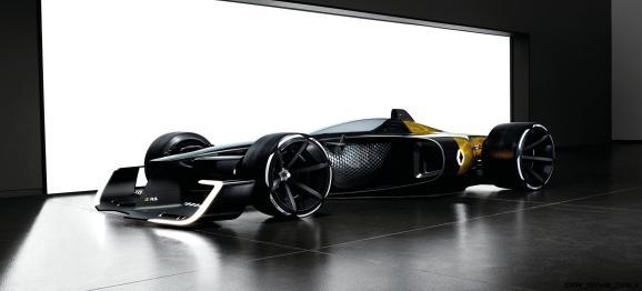 Renault_90033_global_en