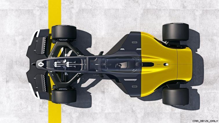 Renault_90049_global_en