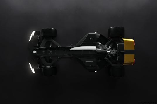 Renault_90055_global_en