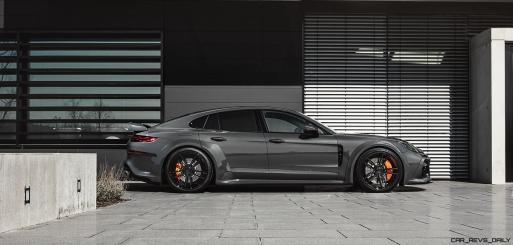 TECHART_GrandGT_based_on_Porsche_Panamera_exterior_3