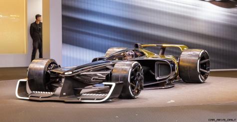 Renault_90385_global_en