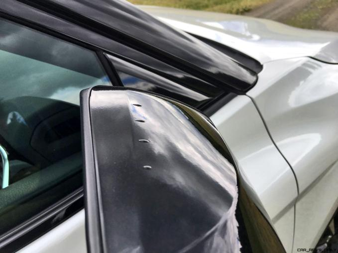 2018 Toyota Camry XSE By Zeid Nasser 28 copy